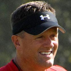 Kyle Whittingham