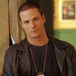 Jason Austin Wiles