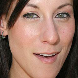 Amanda Nicole Wilkinson