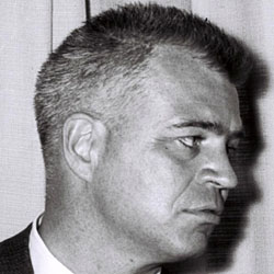 G. Mennen Williams