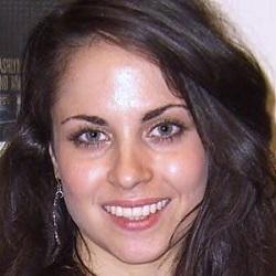Ashley C Williams