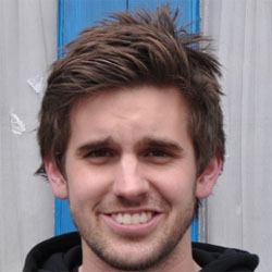 Alex Williamson