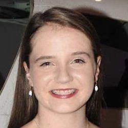 Amira Willighagen