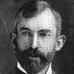 Gaylord Wilshire