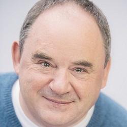Nick Wilton