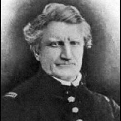John H Winder
