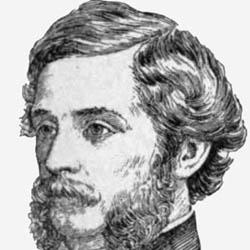 Theodore Winthrop