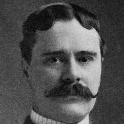 Owen Wister