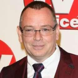 Adam Woodyatt
