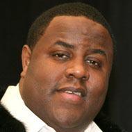 Jamal Woolard