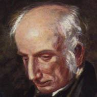 a biography and a brief history of the works of william wordsworth in romantic period Read a biography of the 19th century romantic poet lord byron who according to his peers  it was in this period that byron wrote some of his most famous works,.