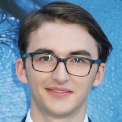 naked Tits Isaac Hempstead Wright (born 1999) (56 pics) Topless, Twitter, see through