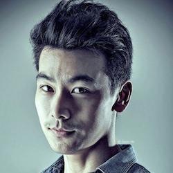Dai Xiangyu