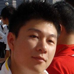 Li Xiaopeng