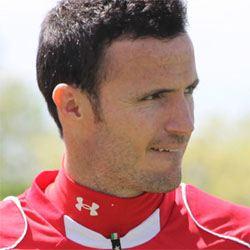 Manuel Herrera Yague