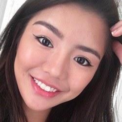 Josephine Yap