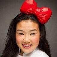 Dara Yu