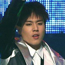 Kim Yu-gyeom