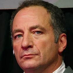 Paul Beakman Zaloom