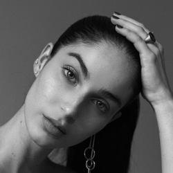 Fiona Zanetti
