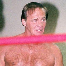 Larry Zbyszko