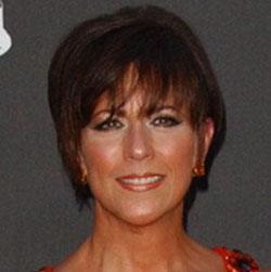 Colleen Zenk