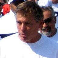 Jim Zorn